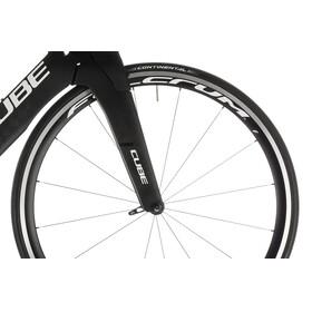 Cube Aerium C:68 SL Triathlon Road Bike High black